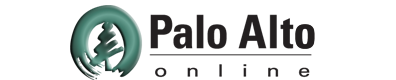 Palo Alto Online