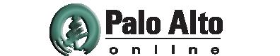 Palo Alto O