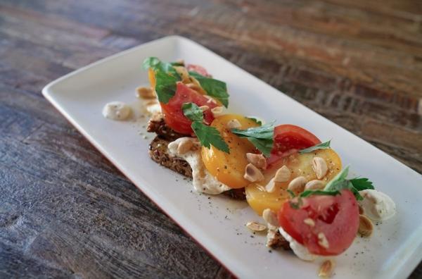 True Food Kitchen announces Palo Alto