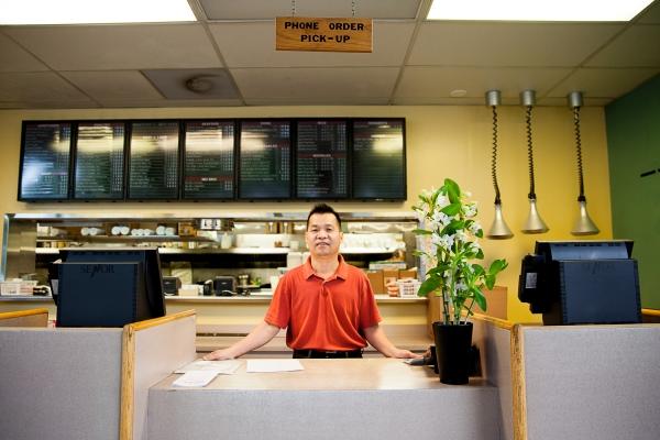 Jason S Cafe Palo Alto