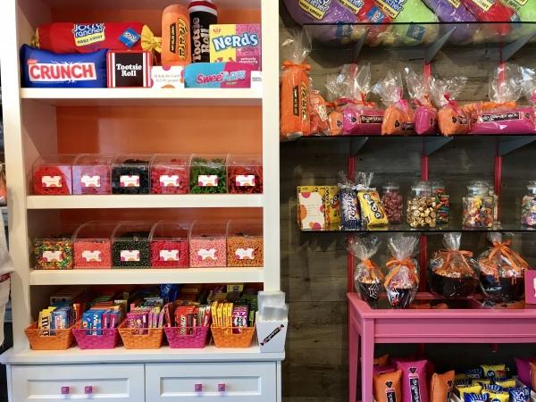 sugar shack menlo park Sugar Shack makes a sweet return in Menlo Park | Peninsula Foodist