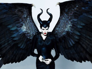 Maleficent S Backstory Off Hours Anita Felicelli Palo