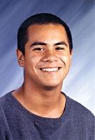 Palo Alto man killed in solo-vehicle crash near Highway 9 | News