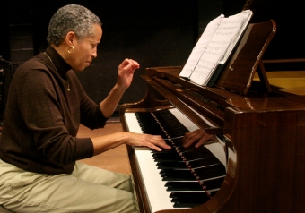 african american classical musicians