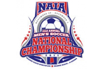 Menlo College men's soccer heads to NAIA nationals | News ...