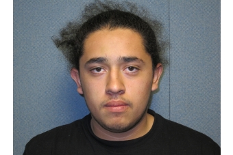 Suspect arrested in downtown Palo Alto robbery   News ...