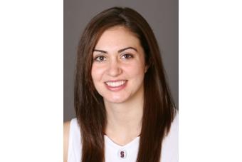 Stanford grad Clyburn is new M-A girls' basketball coach - 26309_main