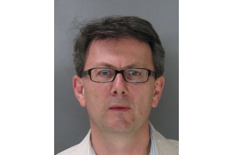SAP Palo Alto vice president arrested for LEGO scam | News