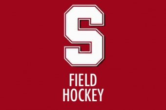 Image result for Stanford Field Hockey