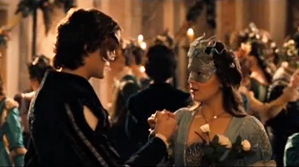 romeo juliet movie review essay Romeo and juliet movie review essay senior thesis help vous avez deja essaye de demander quelque chose dont vous avez besoin a.