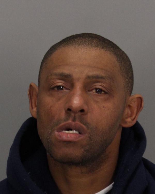 Indecent exposure suspect arrested after he returns to