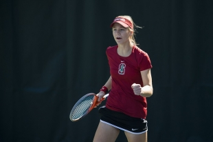 Doyle's dramatic victory sends Stanford to Elite Eight ...