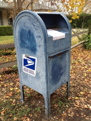 More Than 80 Mailbo To Be Removed Across Palo Alto