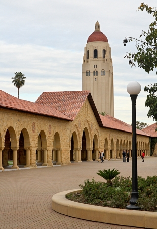 Troubling' cheating allegations at Stanford | News | Palo