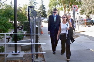 Woman in Stanford sexual-assault case testifies   News ...