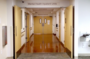 Mental Health Center For Discovery