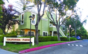Housing Agency Eyes New Affordable Housing Sites News Palo Alto Online