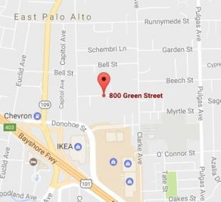 middle eastern single men in palo alto Three people were arrested by los altos police thursday, assisted by palo alto police, for allegedly making a videotape of a sexual encounter and attempting to extort $250,000 from the victim, who was one of the people on the tape.