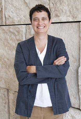 Susan Dackerman to lead Cantor Arts Center | News | Palo
