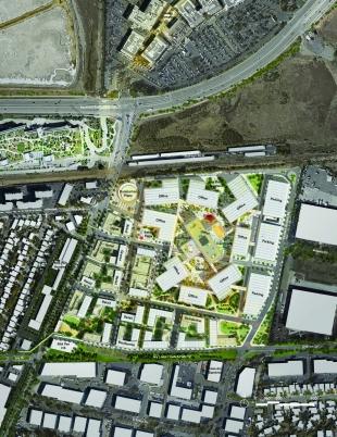 facebook office palo alto. Facebook Unveils Plans For Giant New Development In Menlo Park Facebook Office Palo Alto