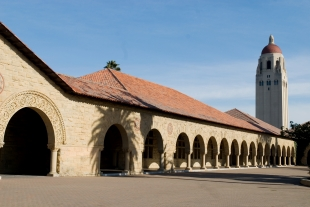 Thumbnail for Report called a 'first step' in improving Stanford's Title IX process