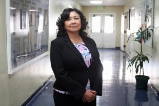 Ravenswood Teachers Superintendent Face Breakdown In Trust News