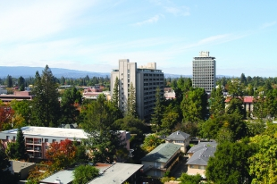Affordable housing gets commission support | News | Palo