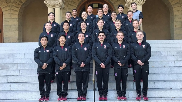 stanford buddhist single men The stanford cardinal is the nickname of the stanford university sponsors 15 men the most ncaa team championships stanford has won in a single year is.