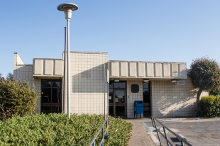 East Palo Alto Post Office Moving To Ravenswood Shopping Center