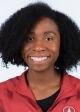 Stanford's Baker reaches 800 final at USA championships   News