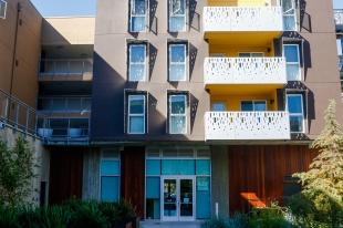 Palo Alto sets sights on affordable housing | News | Palo
