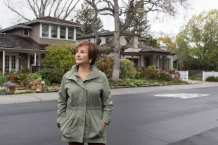 Trailer Cash: How to Cash In On the Low-Income Housing Investment Boom