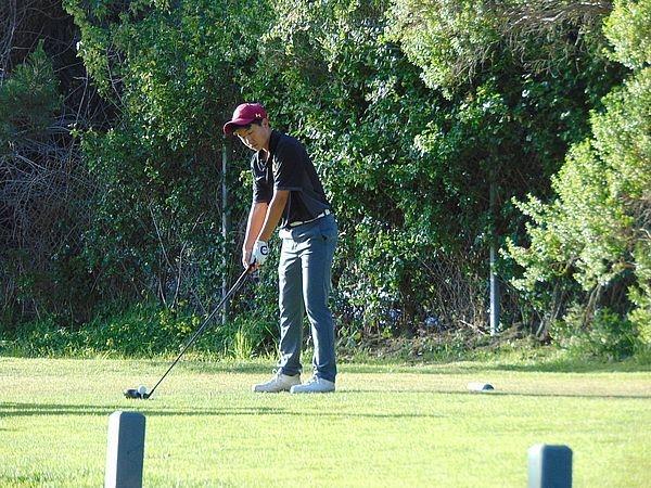Menlo places second at ccs golf tournament m as lee is third menlo places second at ccs golf tournament m as lee is third spiritdancerdesigns Images
