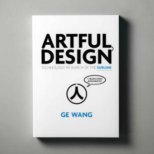 Sublime design | News | Palo Alto Online |