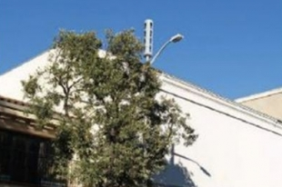 Residents urge more restrictions on cell antennas in Palo