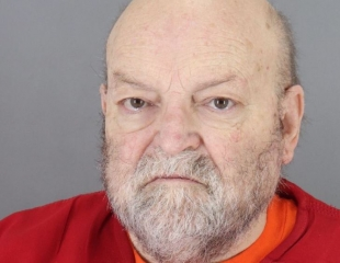 Man accused of 1974 cold-case killing near Stanford campus pleads