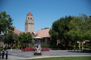 Stanford pitches $4 7B deal to county for campus expansion | News