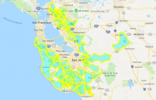 PG&E plans power outages starting Wednesday; they could ... on state college pa zip code map, salt lake city ut zip code map, silver spring md zip code map, sterling heights mi zip code map, santa clara ca hotels, santa clara ca county map, dallas county texas zip code map, saint petersburg fl zip code map, staten island ny zip code map, san luis obispo zip code map, marin zip code map, sioux falls sd zip code map, santa clara map by zip, sugar land tx zip code map, toms river nj zip code map, sierra vista az zip code map, saint paul mn zip code map, santa clara county zip codes, south bend in zip code map, saint charles mo zip code map,