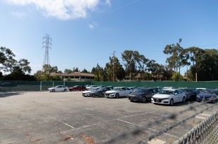 Is a 'safe parking' program the answer to Palo Alto's