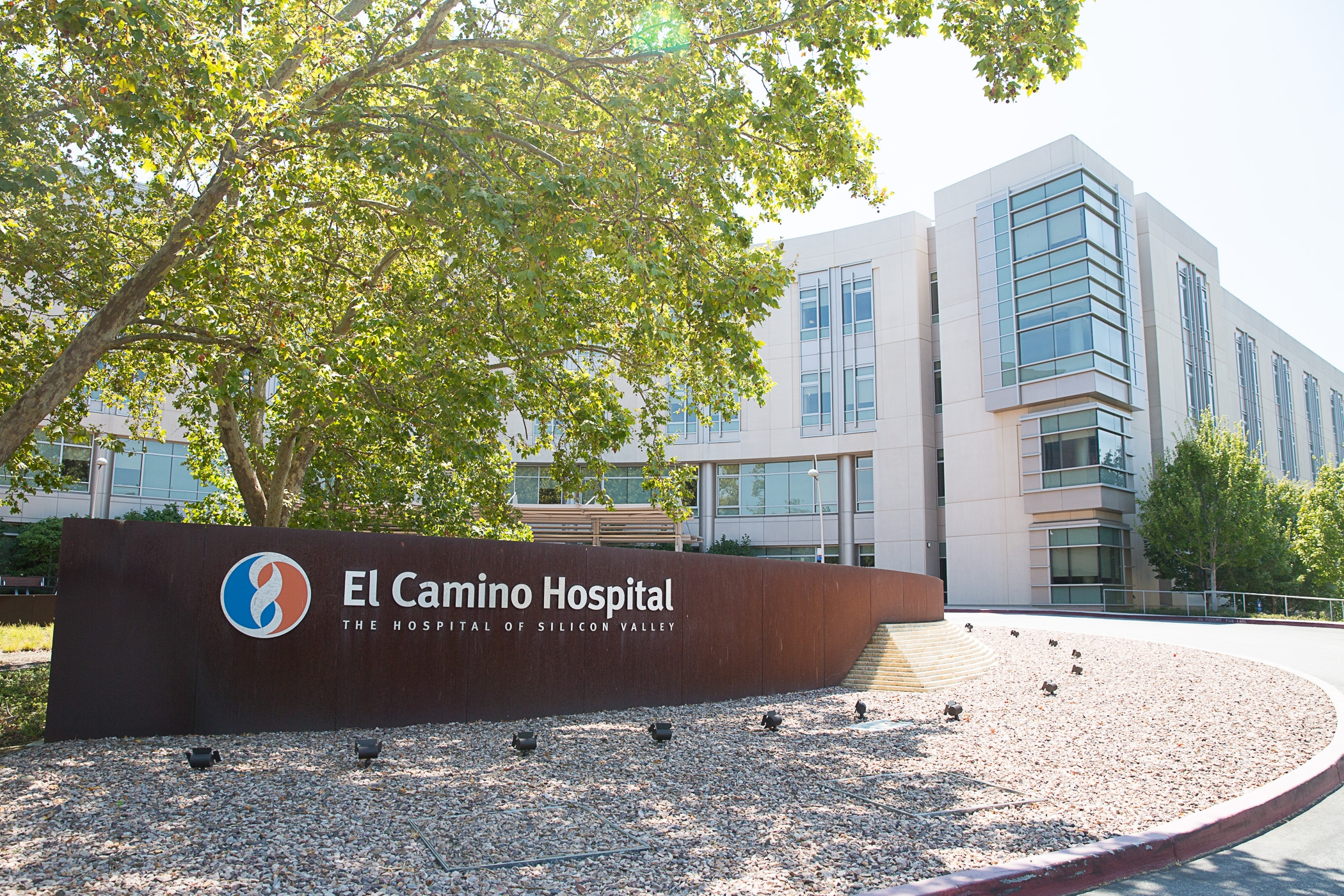 Hospitals clash with Anthem Blue Cross over health care prices, leaving  patients in a lurch | News | Palo Alto Online |