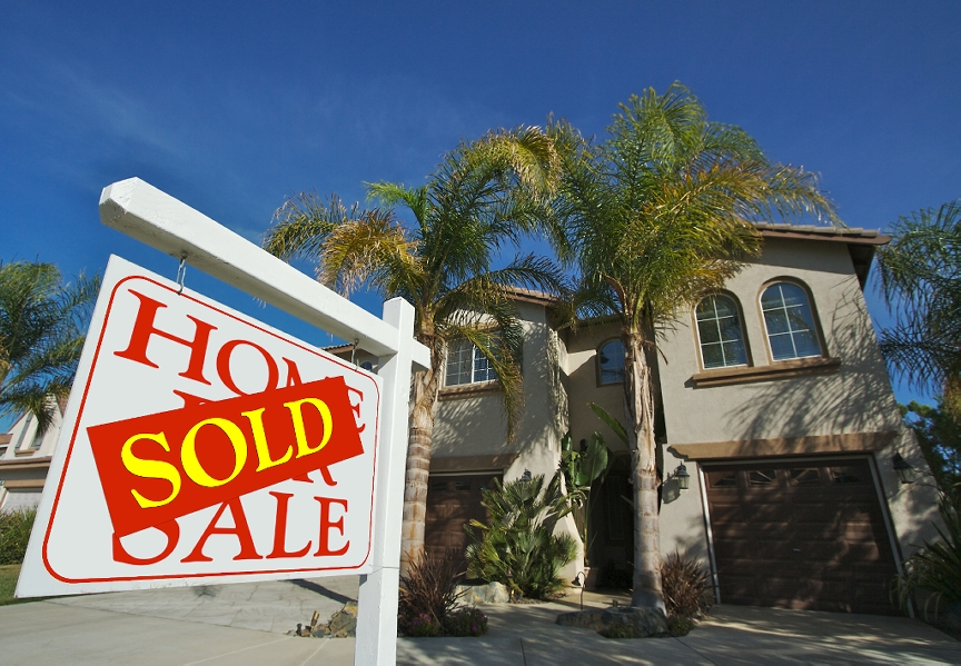 Home sales: Newly constructed Palo Alto home is top seller at $13.85M