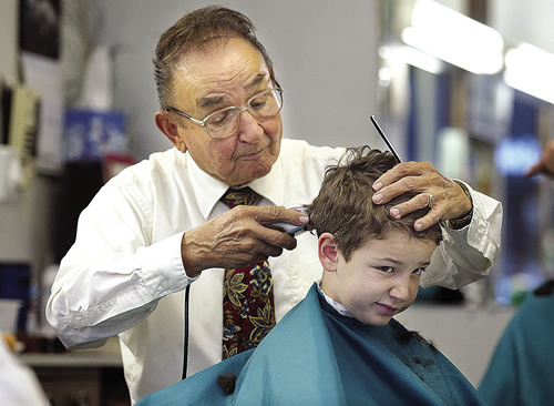 Barber Shop Palo Alto : Bad Barber Jokes Related Keywords & Suggestions - Bad Barber Jokes ...