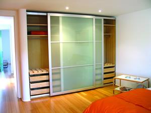 Ordinaire Closet Doors Ikea
