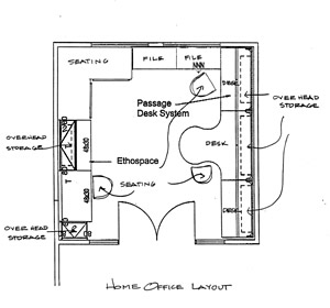 ... L Shaped Kitchen Together With 0 20262460 20589065 00 Further U Shaped Home  Plans 1600 Sq ...