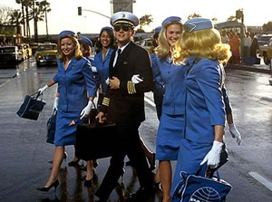 Jepp binders for Skywest [Archive] - Airline Pilot Central
